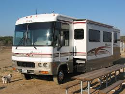 Caravan Pull Out Awnings Recreational Vehicle Wikipedia