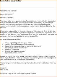 sample of application letter for job in bank basic job