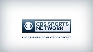 san francisco 49ers nfl cbssports com