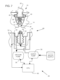 patent us20120103926 sports bottle and fluid dispensing system