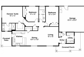 property floor plans customized marketing plans frank topol real estate