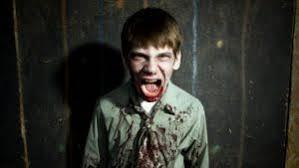 Boy Scout Halloween Costume 10 Zombie Costume Ideas Listovative