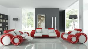 home design 85 cool double bed with storages