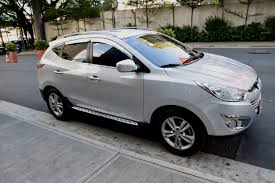 hyundai tucson 2012 car for sale tsikot com 1 classifieds