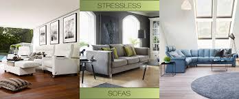 sofa selbst gestalten stressless sofas selbst gestalten sesselei hamburg