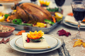 ruths chris thanksgiving nj restaurants open on thanksgiving best of nj nj lifestyle
