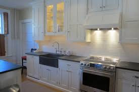 kitchen wainscoting ideas 12 wainscoting farmhouse kitchen painting wainscoting dining room