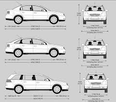 opel vectra 2004 opel vectra 2004 vauxhall smcars net car blueprints forum