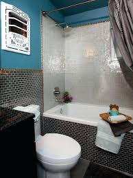 hgtv bathroom designs small bathrooms hgtv small bathroom designs josserlopez