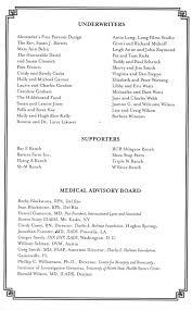Susan J Barnes Lyme Disease Awareness Month Longfilmsstudio