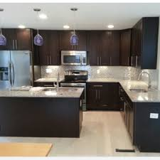 High Gloss Lacquer Mdf Kitchen Cabinet With Dtc Hardware Buy - High gloss lacquer kitchen cabinets