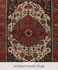 Am Home Textiles Rugs New Antique And Vintage Rugs Company Esmaili Rugs