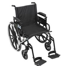 wheelchairs and accessories gait belts removable wheelchair
