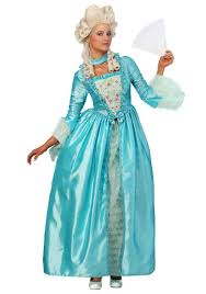 antoinette costume antoinette costume for women