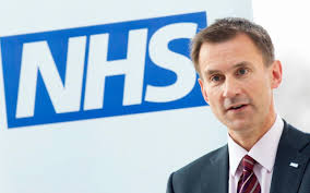 Sistas Rule - doctor s diary where is the nhs going to recruit its army of