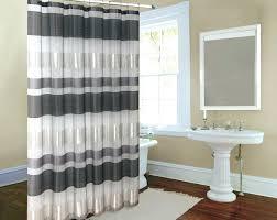 bathroom curtains ideas bathroom shower curtain ideas shower curtain ideas large size of