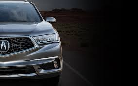 lexus financial lease end 2017 lexus rx suv vs 2017 acura mdx acura