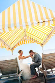 congress hall weddings get prices for wedding venues in cape may nj