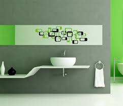 wandtattoos badezimmer retro wandsticker wandtattoo wandtattoos wandaufkleber aufkleber