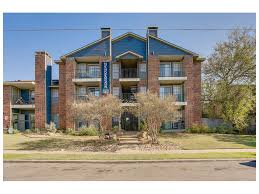 multifamily and apartment for sale in the dallas fort worth area