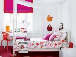 Kids Rooms To Go by Bedroom Ideas Rooms To Go Kid Astonishing Childrens Chair Bed