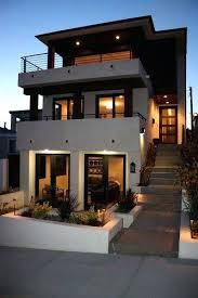 3 storey house modern 3 storey house designs home modern 3 bedroom