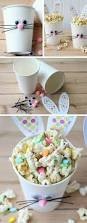 Easter Decorations To Make And Do by 16 Easy Easter Crafts For Kids To Make Bunny Bait Easter Crafts