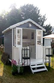 building a guest house in your backyard small guest house i m building three so each kid has their own