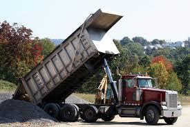 semi truck pictures semi trucks u0026 car carriers gain insurance