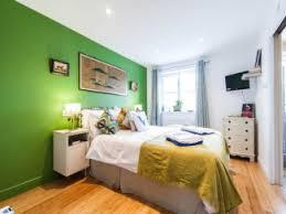 louer une chambre à londres chambre à louer londres chambre chez l habitant chambre pas cher