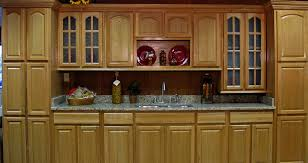 Kitchen Cabinet Plywood by Plywood Kitchen Cabinets Kitchen