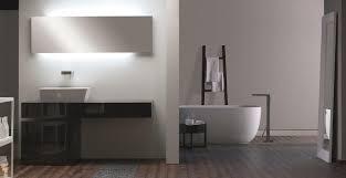 Bathroom Design Ideas Images by Ultra Modern Italian Bathroom Design
