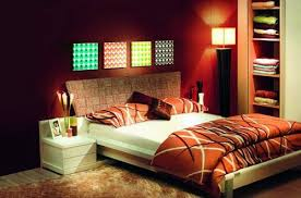 important factors to keep in mind for creating indian home decor
