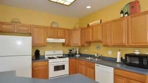 best kitchen paint colors oak cabinets 5 top wall colors for kitchens with oak cabinets hometalk