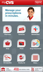cvs pharmacy app for android cvs photo for android 28 images cvs pharmacy android apps on