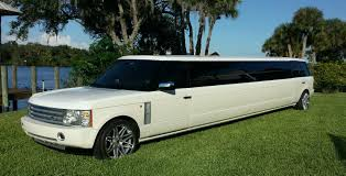 neon orange range rover photo gallery clean ride limo