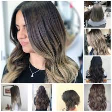 color for 2017 hair color trends 2018 new haircuts to try for 2018 hairstyles