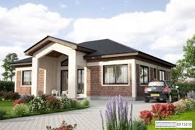 house design id 13210 house plans by maramani