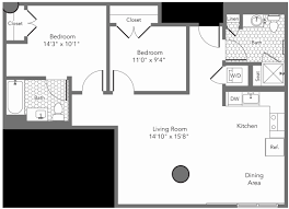 design a warehouse floor plan warehouse floor plan beautiful 2 bed image house plan warehouse