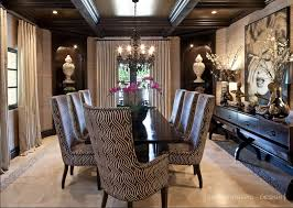 khloe home interior oh no they didn t a kloser look at the homes