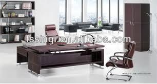 Office Furniture Executive Desk Modern Executive Desk Luxury Office Furniture F 11 Buy Modern