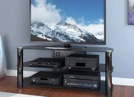 cabinet awesome wall mount tv cabinet modern tv unit design for