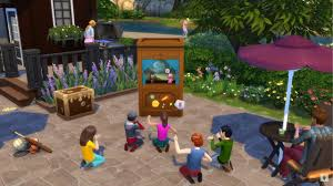 the sims 4 kids room stuff download