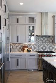 best kitchen cabinet color for resale 2019 2019 benjamin color of the year kitchen cabinet