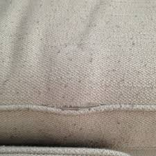 sofa u love thousand oaks sofa collection jan bixler designs 12 reviews furniture stores