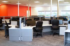 Lease Office Furniture by Office Space Should You Buy Or Lease Nevada Small Business