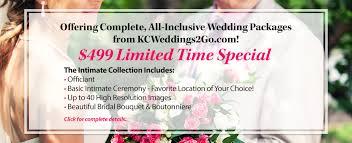 Wedding Photography Packages Heartland Weddings Blog