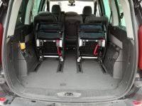 siege c8 neuf stoelen c8 autos pièces accessoires 2ememain be