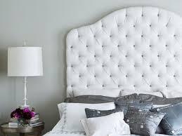10 trendy bedroom paint ideas small room ideas