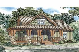 cottage house floor plans english cottage house floor plans small country cottage house